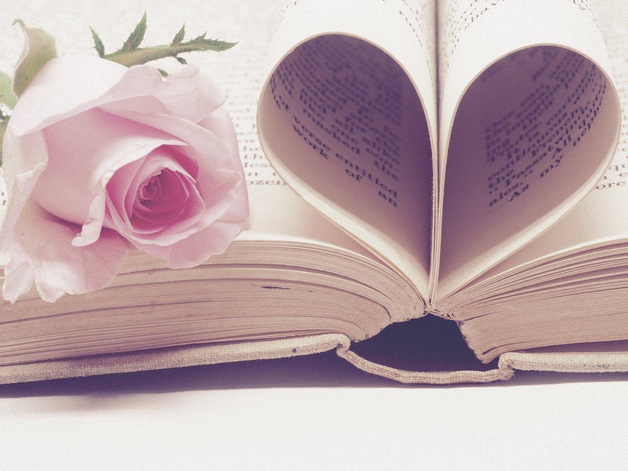 literature-3060241(1)