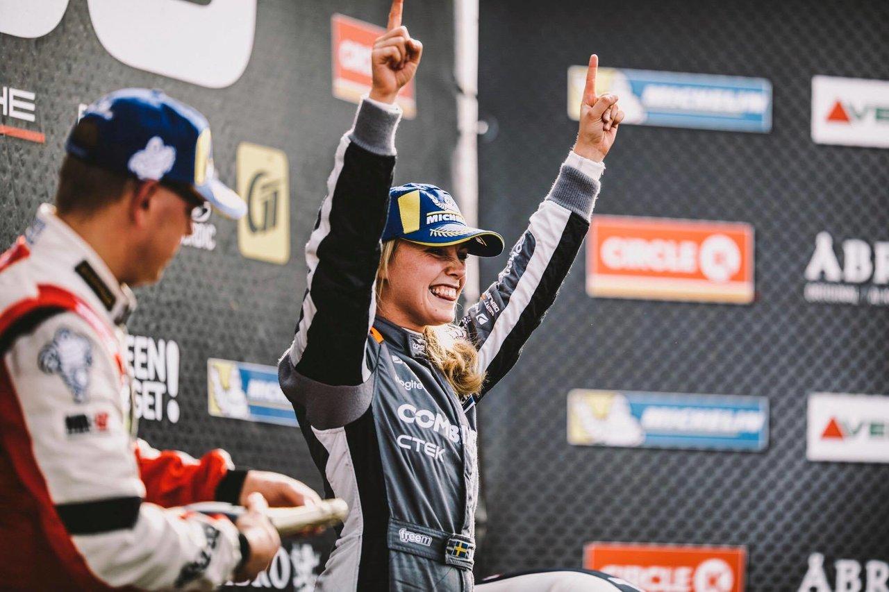 PWR-Gelleråsen-Mikaela-win
