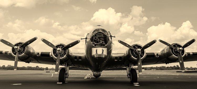 airplane-2507504__340