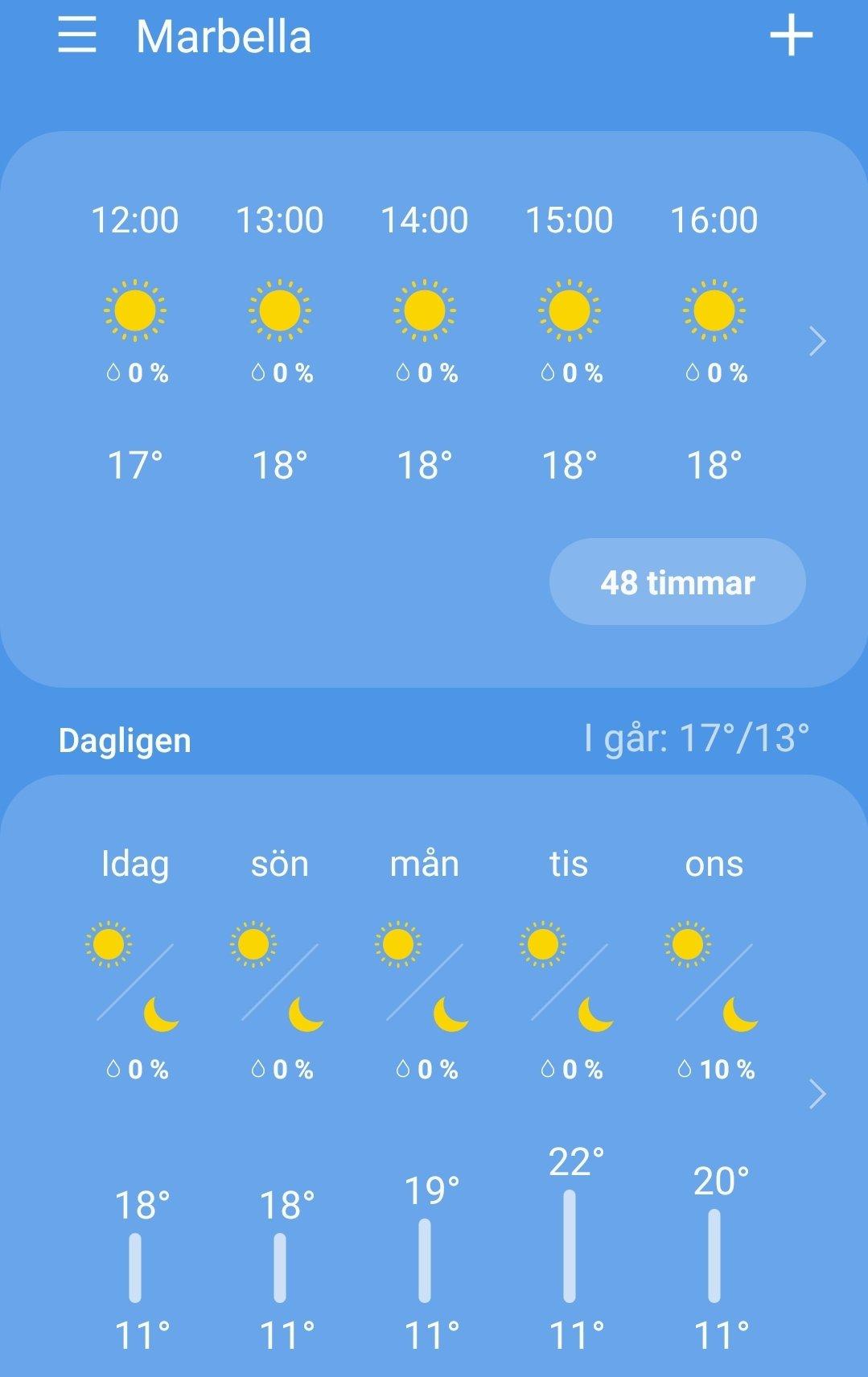 Screenshot_20200222-111145_Weather