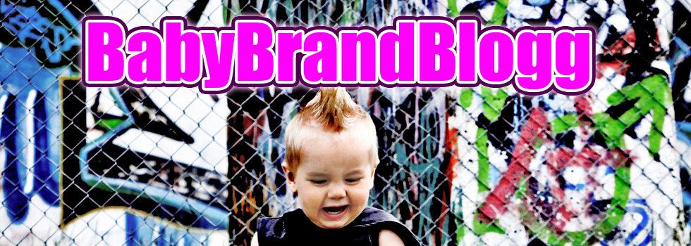 utförsäljning barnkläder malmö