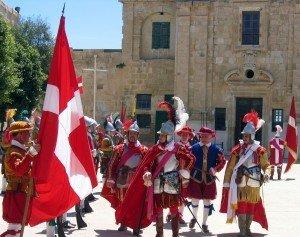 Malta_Knights