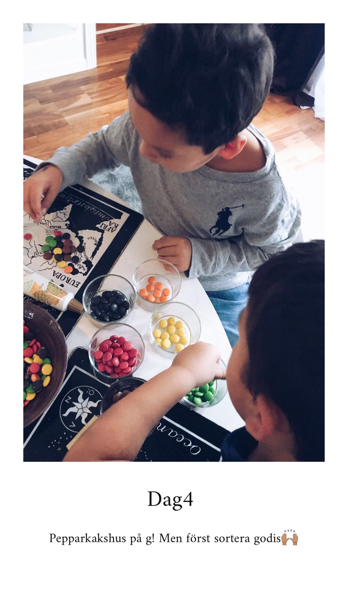 4004CD96-FB42-44DB-8C2F-AE3D217E250E