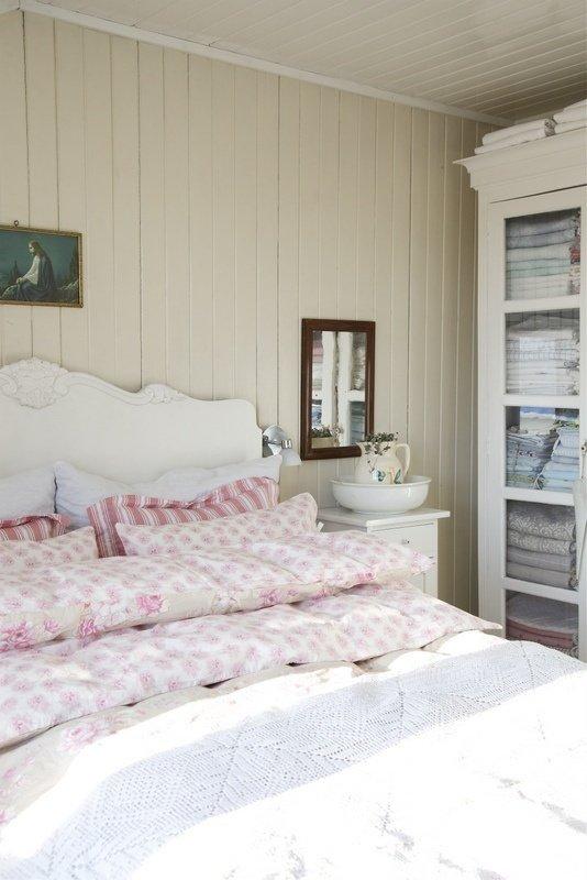 lantligt-sovrum.jpg