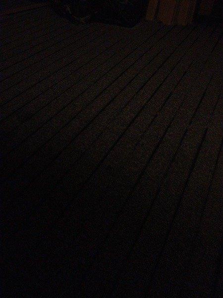 20121025-211354.jpg