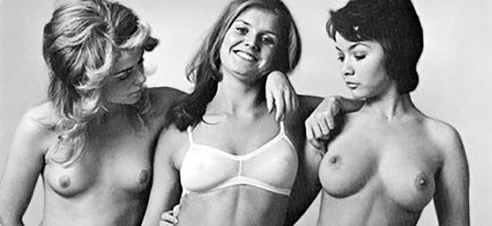 snygga tjejer i sexiga underkläder sexiga bh