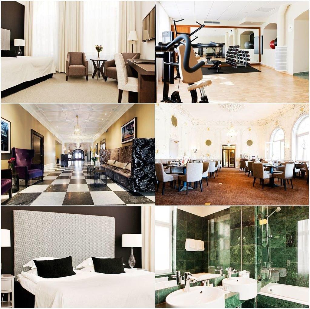 delux-svart2-elite-grand-hotel-gavle-1920x1275-tile