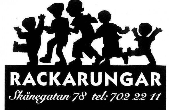 Rackarungar-599x386
