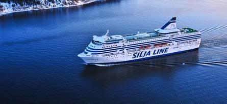 silja-serenade_at_sea_445x205