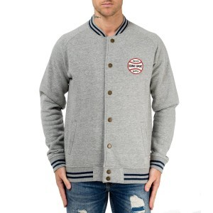 JACKA-COLLEGE_12646_GREY-MELANGE_FRONT_large