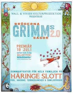 Affisch_Grimm_2016-e1464600753767