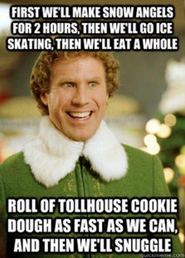 Christmas-Memes11