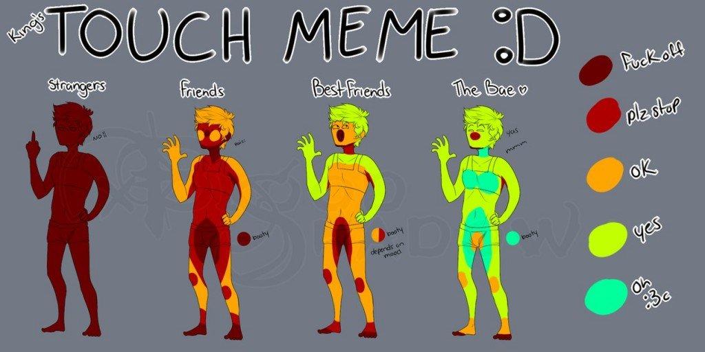 touch_meme_by_xbloodshadow-d8lj3w9