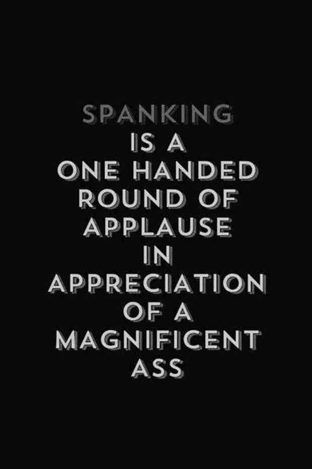 130283d194f789c3ba887000c76a81aa--spank-me--shades