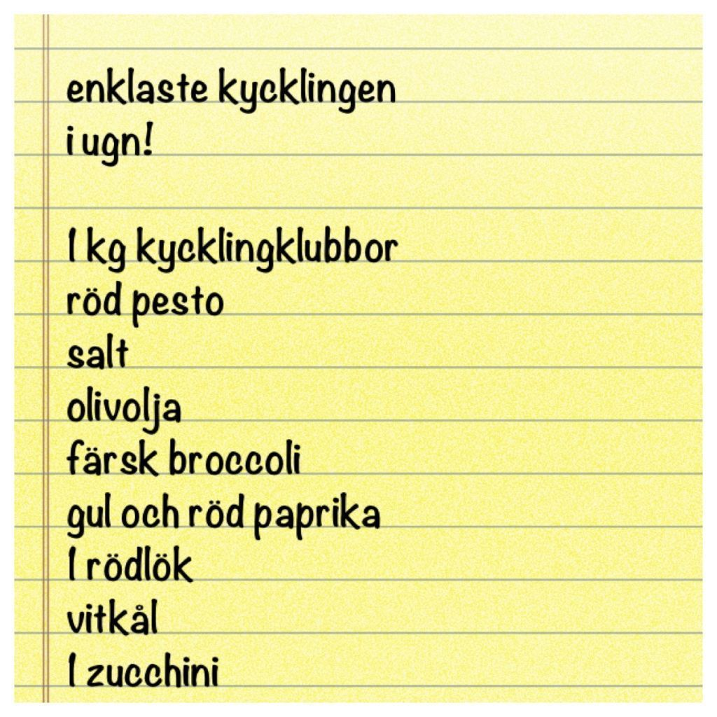 recept2