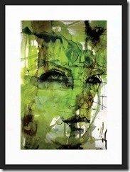 70495-konst-tryck-prints-tavlor(1)