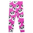 Panda leggings