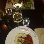 Restaurang Ottomania