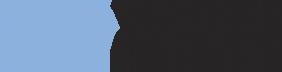 westling_logo