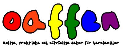 oaffen_logo