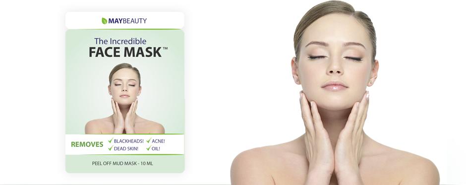 intro-mask