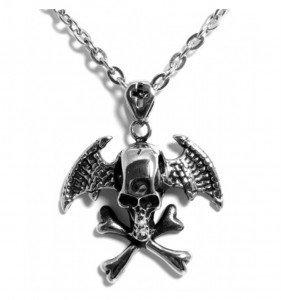 sh-cross-skull