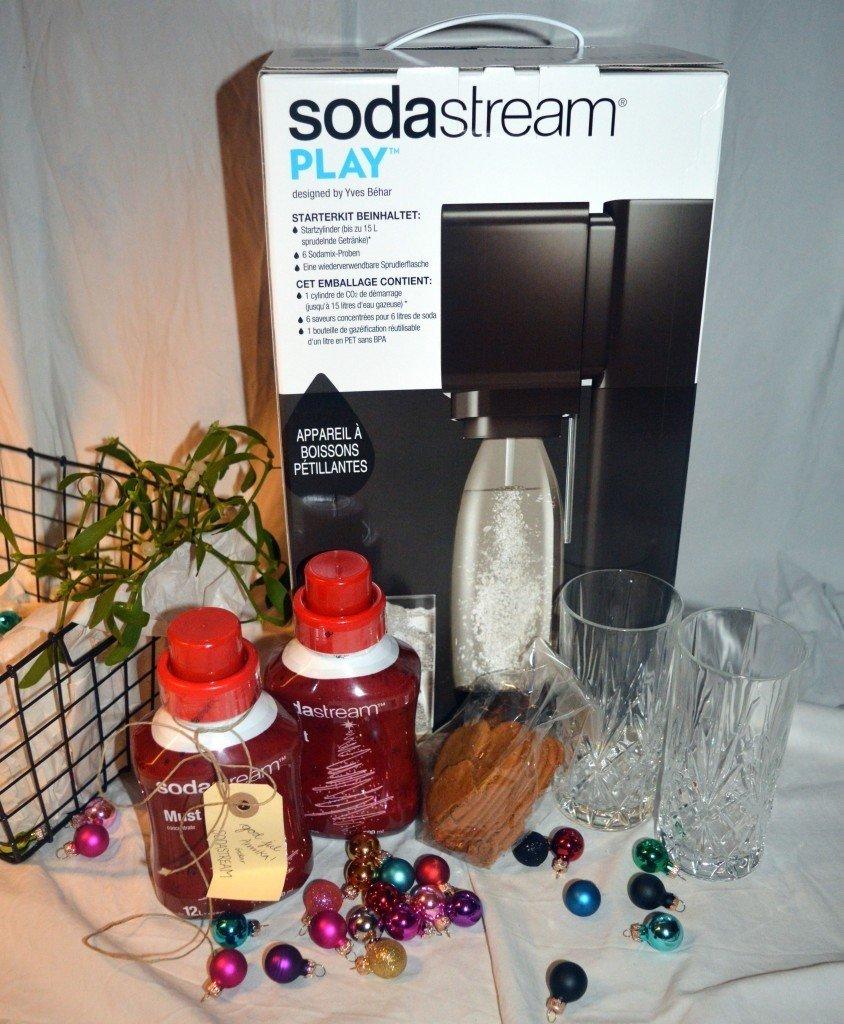 sodastream1