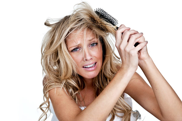 dry-and-frizzy-hair-damaged-hair