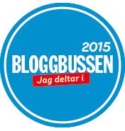 badge_bloggbussen_deltagare