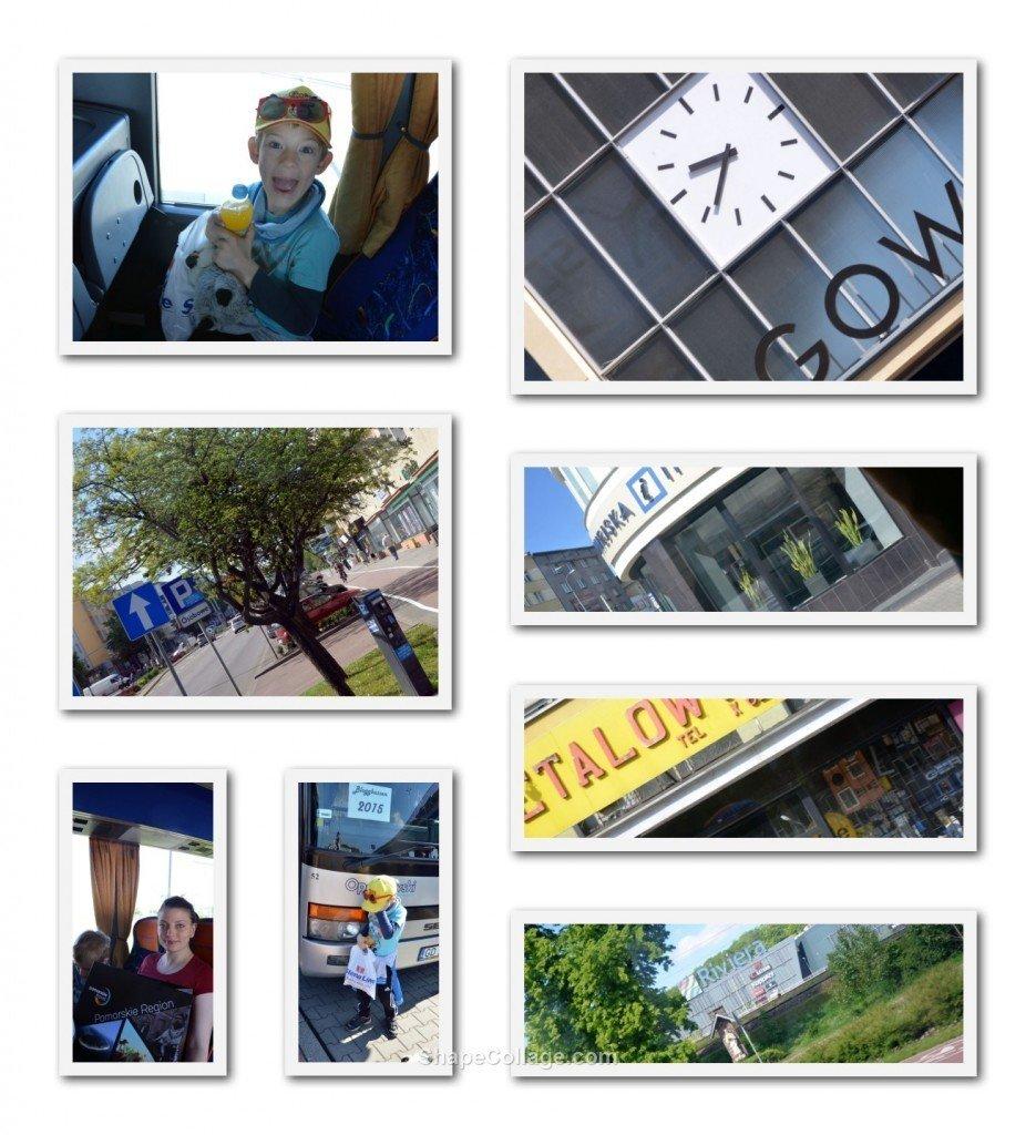 bloggbussen2015
