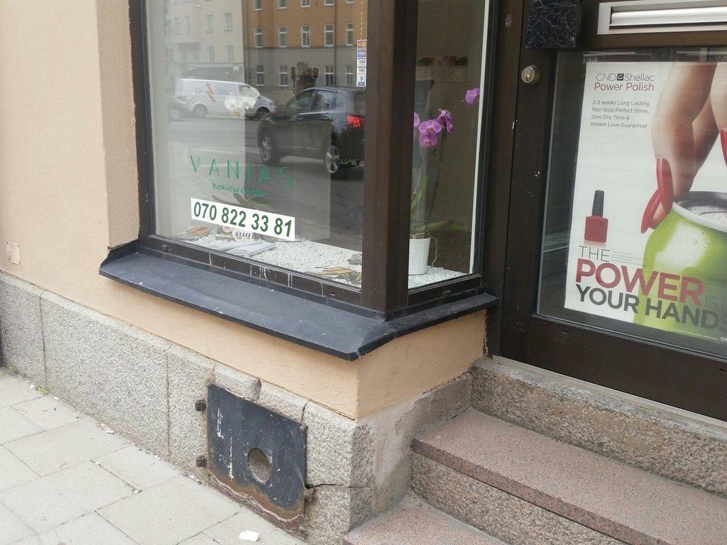 dagtid första gången eskort avsugning i Linköping
