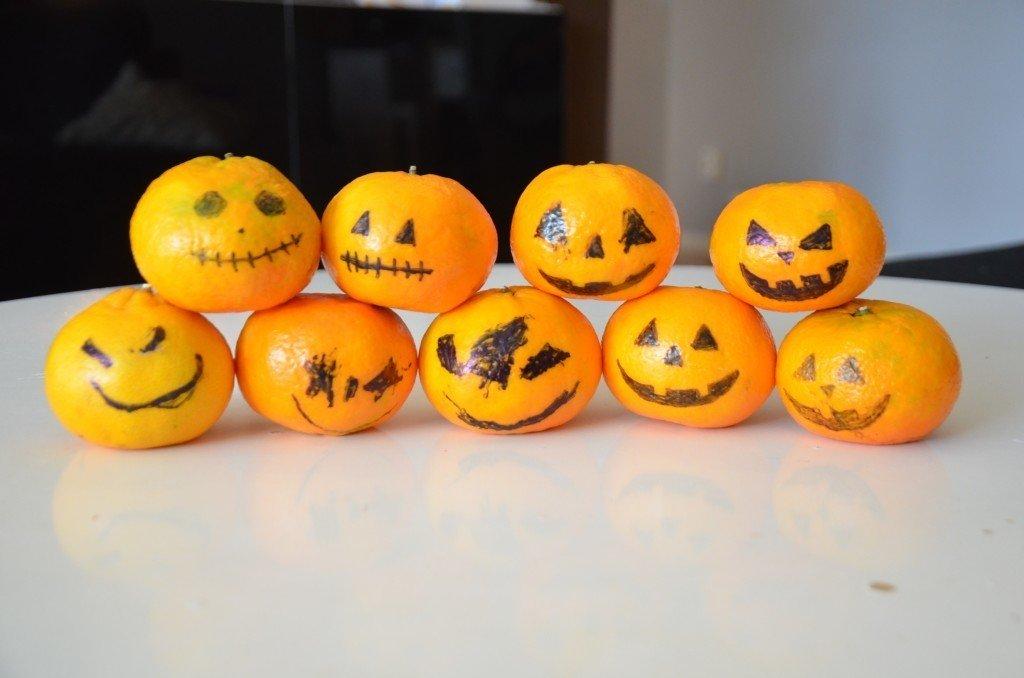 halloween_snacks_nyttigt