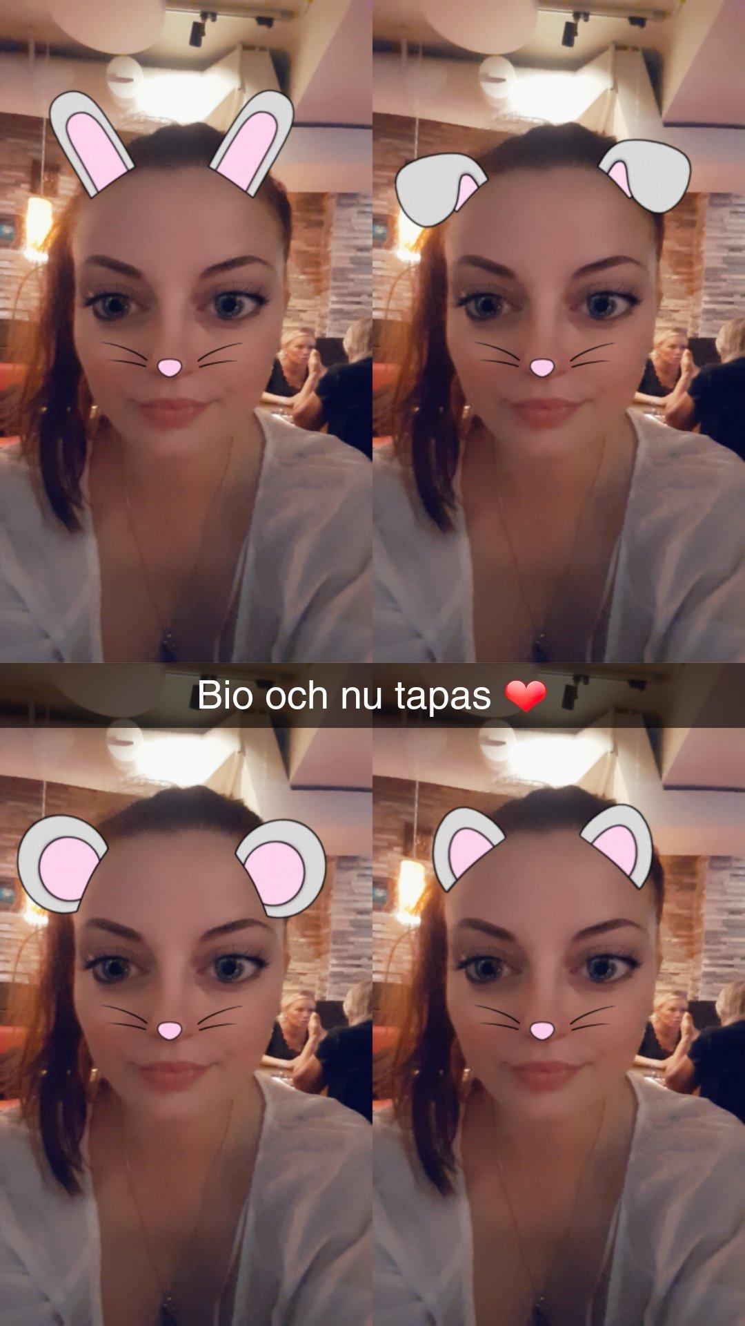 Snapchat-800448405