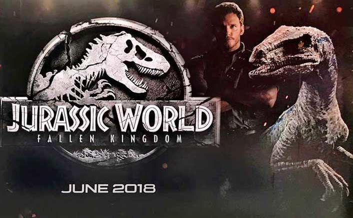Jurassic-World-Fallen-Kingdom-Movie-Review-1