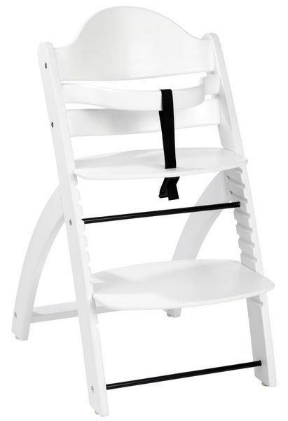 tripp trapp look a like emma mamma till tv. Black Bedroom Furniture Sets. Home Design Ideas