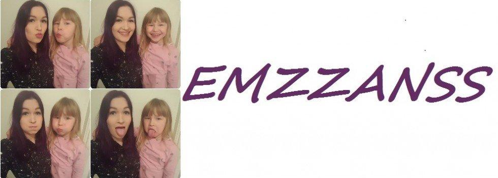Emzzanss