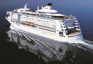 Birka Fartyg