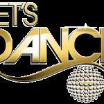 Lets_Dance_2011_Guld