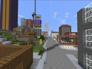 Blockholm-5