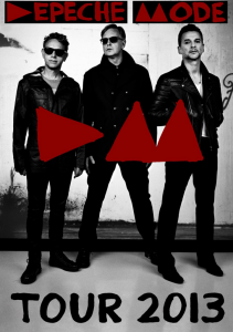 Depeche-Mode-2013-Tour1