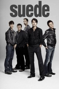 SUEDE_poster_02