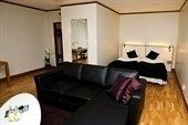 Best Western Plaza Hotel, Eskilstuna, Parken Zoo, Best Western, Bwplaza.se