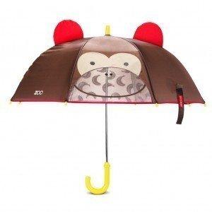 Skip Hop Zoo Paraply, Skip Hop, Nyhet, Pressrelease