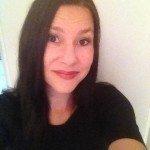 Selfie, Mammablogg, Familjeblogg, Fotohella, Allt för föräldrar