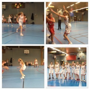 L basket2