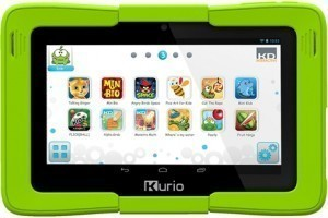 Kids Tablet, Surfplatta, Black Friday, Rea, Tips, Fotohella, Lekmer