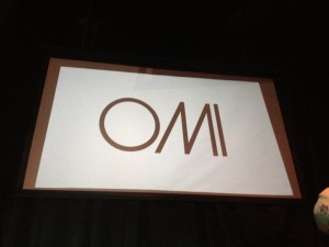 Omi, Sony Music Sverige, MMaskineriet, Nordic Light Hotel, Showcase, Cheerleader, Fotohella, Blogg