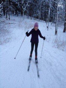 skidor2