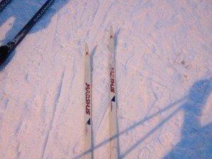 skidor6