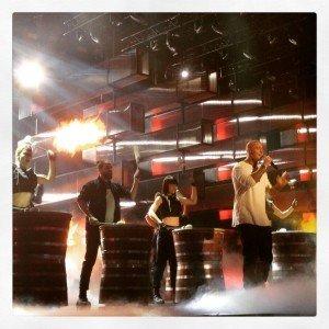 Linus Svenning, Mello, Melodifestivalen, 2015, Heroes, Fotohella, Blogg, Aff